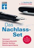 Das Nachlass-Set (eBook, PDF)