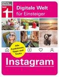 Instagram (eBook, PDF)