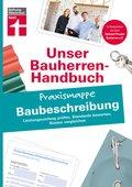 Bauherren Praxismappe - Baubeschreibung (eBook, PDF)