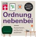 Ordnung nebenbei (eBook, ePUB)