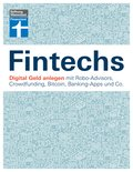 Fintechs (eBook, ePUB)
