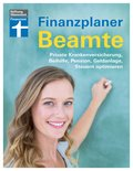 Finanzplaner Beamte (eBook, ePUB)