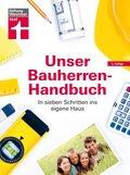 Unser Bauherren-Handbuch (eBook, PDF)