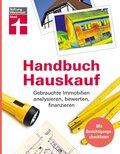 Handbuch Hauskauf (eBook, ePUB)