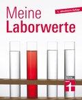 Meine Laborwerte (eBook, ePUB)
