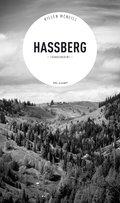 Hassberg - Frankenkrimi (eBook, ePUB)