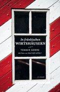 In fränkischen Wirtshäusern (eBook, ePUB)