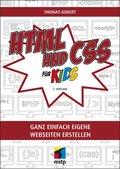 HTML und CSS (eBook, )