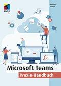 Microsoft Teams (eBook, )