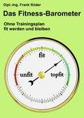 Das Fitness-Barometer (eBook, ePUB)