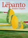 Positive Utopien