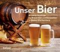 Unser Bier