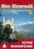 Wien - Wienerwald (eBook, ePUB)