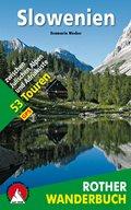 Slowenien (eBook, ePUB)