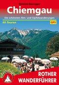 Chiemgau (eBook, ePUB)
