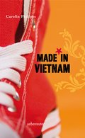 Made in Vietnam (eBook, ePUB)