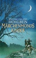 Märchenmonds Kinder (eBook, ePUB)