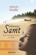 Schwarzer Samt (eBook, ePUB)