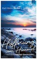 Hoffnung am Himmel (eBook, ePUB)