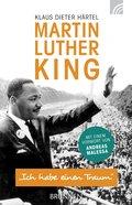 Martin Luther King (eBook, ePUB)