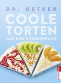 Coole Torten (eBook, ePUB)