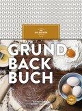 Grundbackbuch (eBook, ePUB)