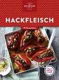 Meine Lieblingsrezepte: Hackfleisch (eBook, ePUB)