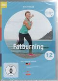 Fatburning, 1 DVD - Level.1-2