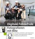 Fotografieren mit Blitz (eBook, PDF)