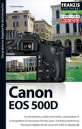 Foto Pocket Canon EOS 500D (eBook, PDF)