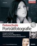 Fotoschule Porträtfotografie (eBook, PDF)