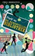 Flucht aus Mr. Banancellos Bibliothek (eBook, ePUB)