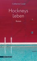 Hockneys Leben (eBook, ePUB)