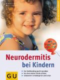 Neurodermitis bei Kindern