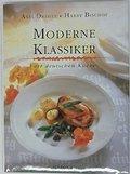 Moderne Klassiker der deutschen Küche