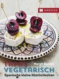 Tapas vegetarisch (eBook, PDF)