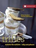 Trifles (eBook, PDF)