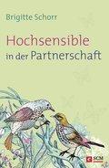 Hochsensible in der Partnerschaft (eBook, ePUB)