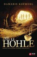 Die Höhle (eBook, ePUB)