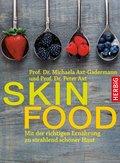 Skin-Food (eBook, )