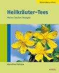 Heilkräuter-Tees (eBook, PDF)
