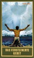 Das versteinerte Gebet (eBook, PDF/ePUB)