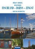 Reiseführer Fischland - Darss - Zingst (eBook, ePUB)