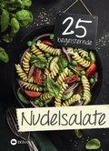25 begeisternde Nudelsalate (eBook, ePUB)