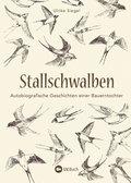 Stallschwalben (eBook, ePUB)