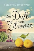 Der Duft von Zitronen (eBook, ePUB)