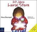 Lauras Stern - Jubiläumsbox (3 Hörbücher in einer Box)