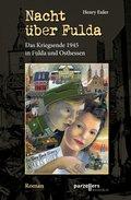 Nacht über Fulda (eBook, ePUB)