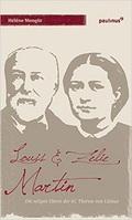 Louis & Zelie Martin