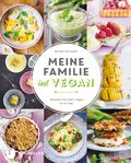 Meine Familie isst vegan (eBook, ePUB)